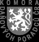 komora-danovych-poradcu-logo